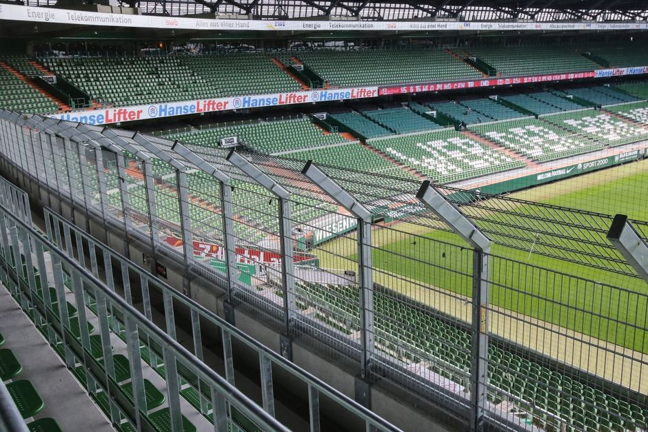http://stadiums.at.ua/_nw/232/62653713.jpg