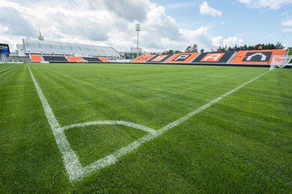http://stadiums.at.ua/_nw/232/68735273.jpg