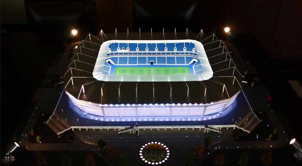 http://stadiums.at.ua/_nw/232/72393487.jpg