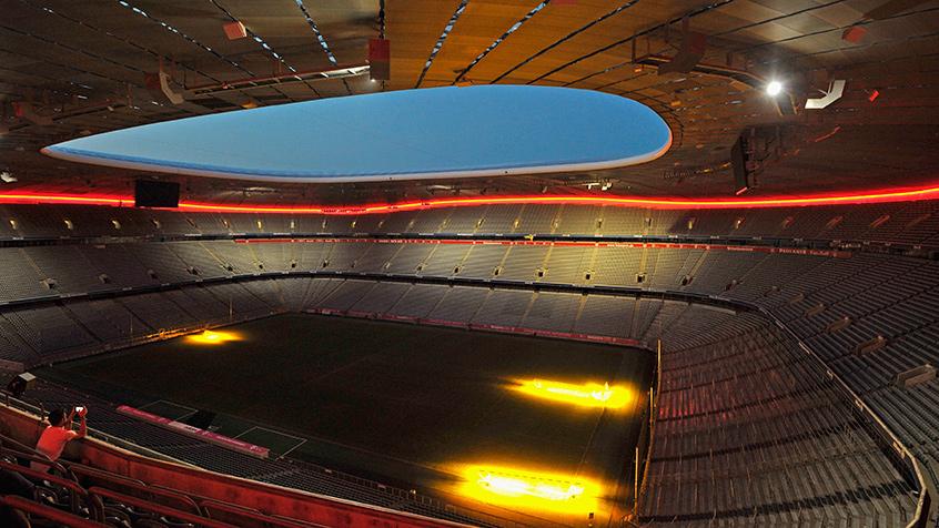 http://stadiums.at.ua/_nw/232/81950967.jpg