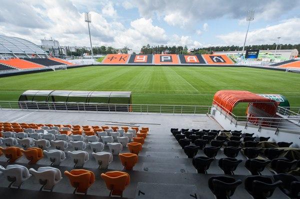 http://stadiums.at.ua/_nw/232/84532966.jpg