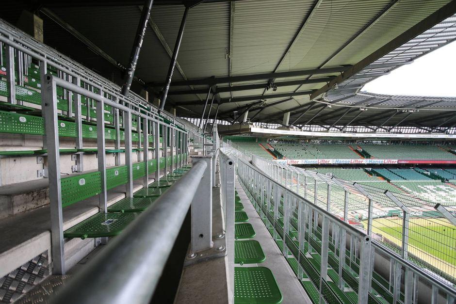 http://stadiums.at.ua/_nw/232/89248616.jpg