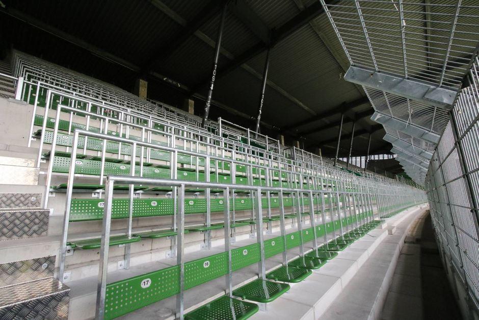 http://stadiums.at.ua/_nw/232/90137431.jpg