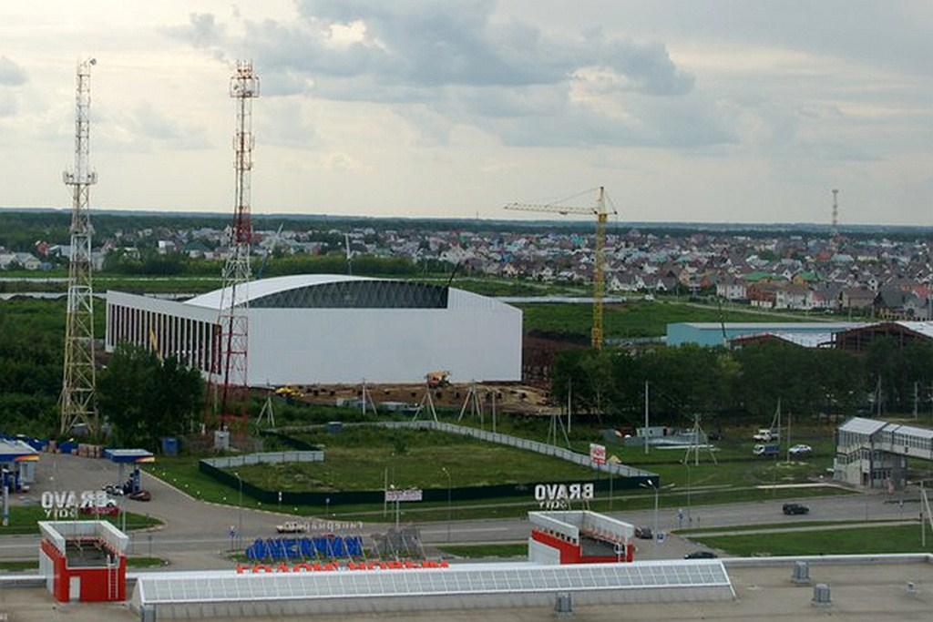 http://stadiums.at.ua/_nw/232/91497001.jpg
