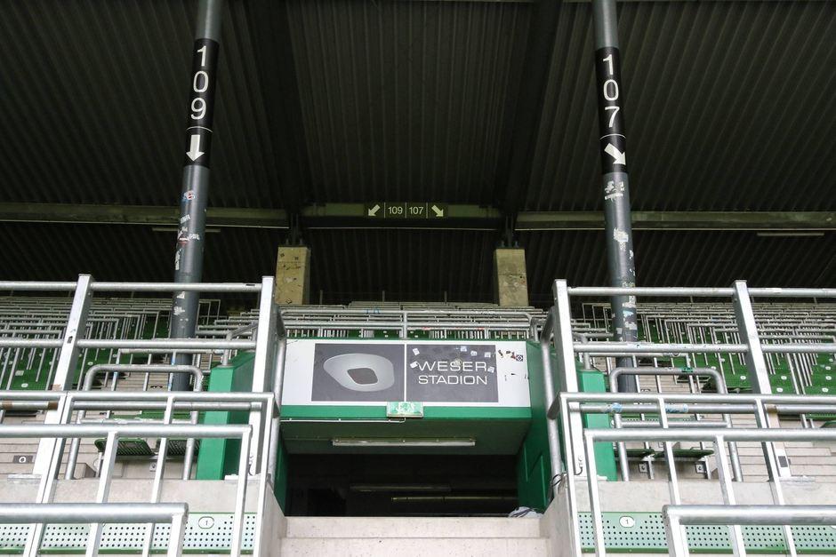 http://stadiums.at.ua/_nw/232/93702442.jpg
