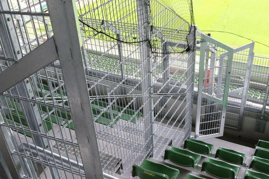 http://stadiums.at.ua/_nw/232/94139592.jpg
