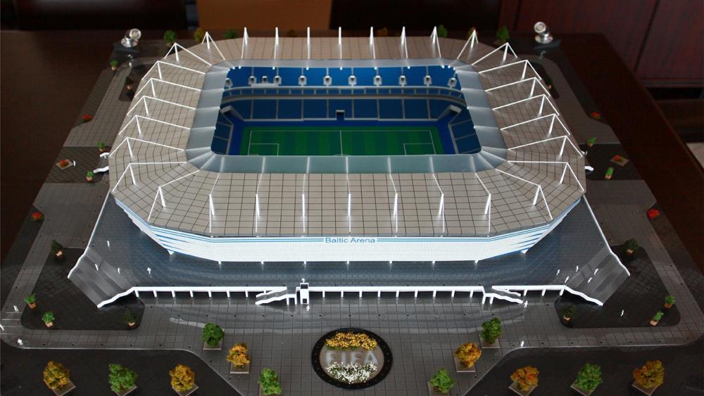 http://stadiums.at.ua/_nw/232/98315028.jpg