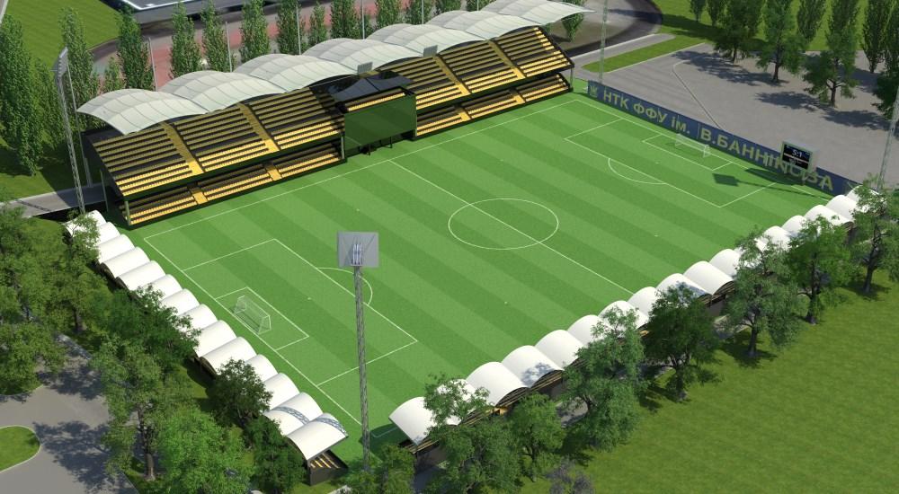 http://stadiums.at.ua/_nw/233/00188680.jpg