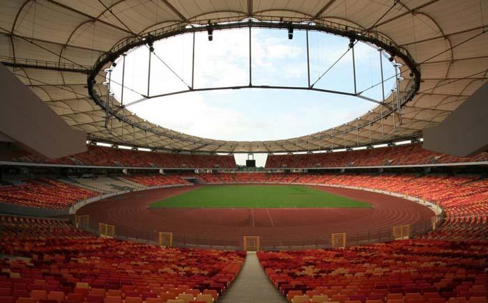 http://stadiums.at.ua/_nw/233/00379763.jpg