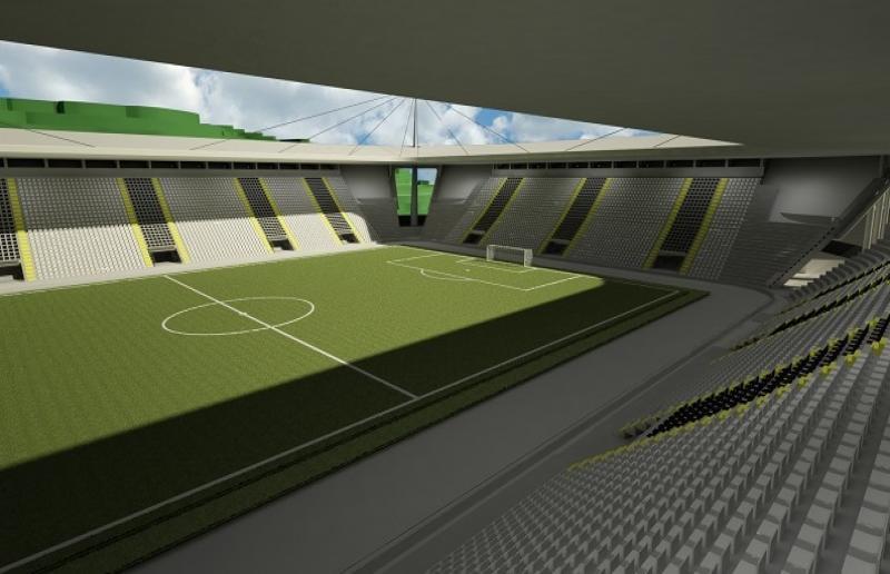 http://stadiums.at.ua/_nw/233/07593311.jpg