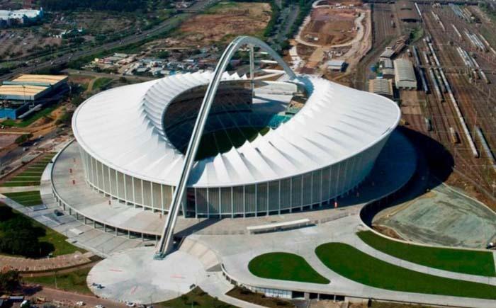 http://stadiums.at.ua/_nw/233/08067906.jpg