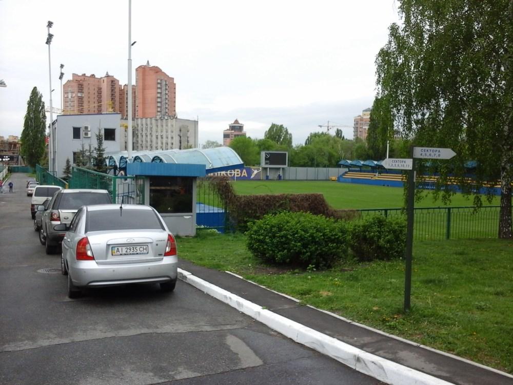 http://stadiums.at.ua/_nw/233/08491735.jpg
