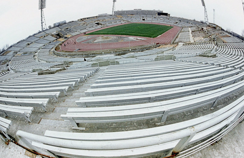 http://stadiums.at.ua/_nw/233/10012494.jpg