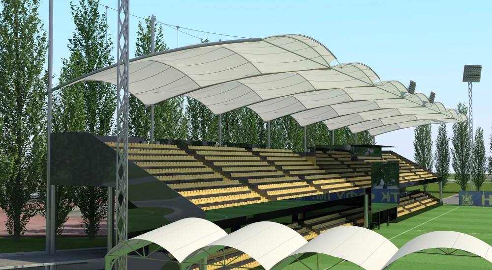 http://stadiums.at.ua/_nw/233/12949042.jpg