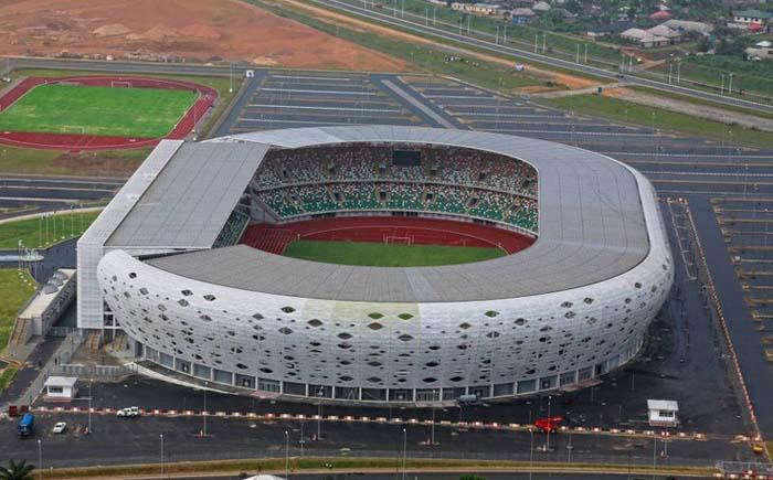 http://stadiums.at.ua/_nw/233/14722490.jpg