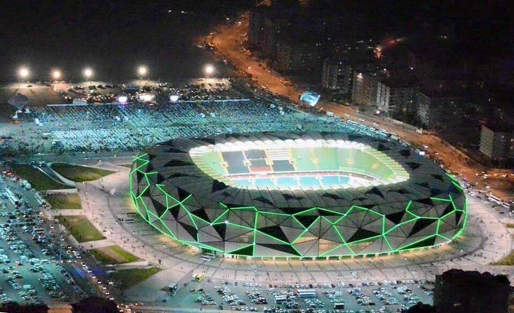 http://stadiums.at.ua/_nw/233/16050025.jpg