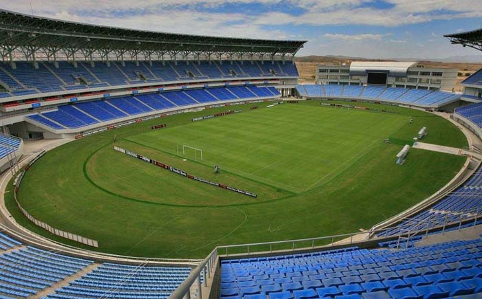 http://stadiums.at.ua/_nw/233/17152390.jpg