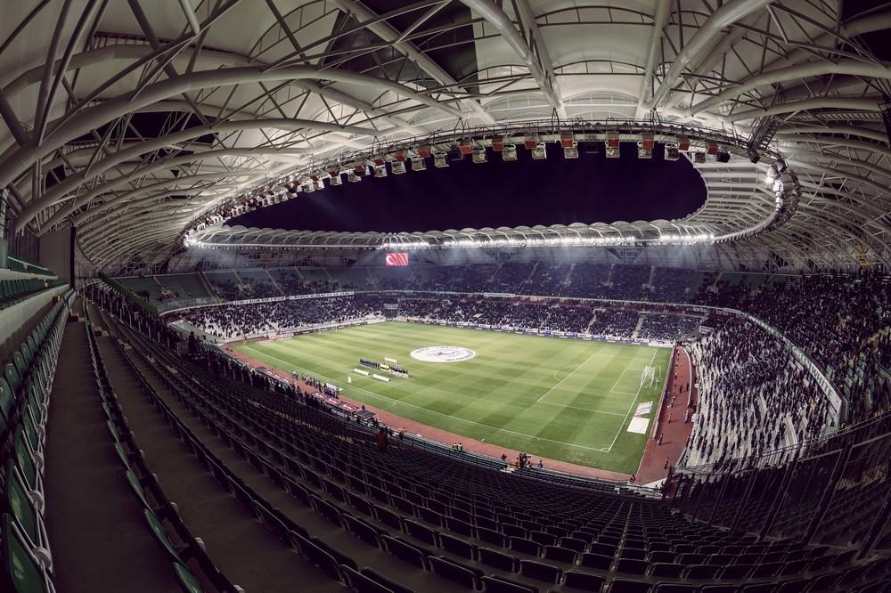 http://stadiums.at.ua/_nw/233/17271510.jpg