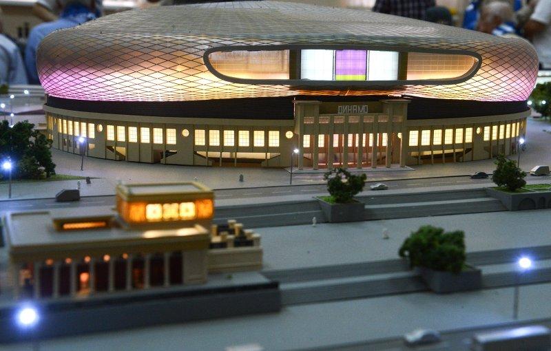 http://stadiums.at.ua/_nw/233/18123008.jpg
