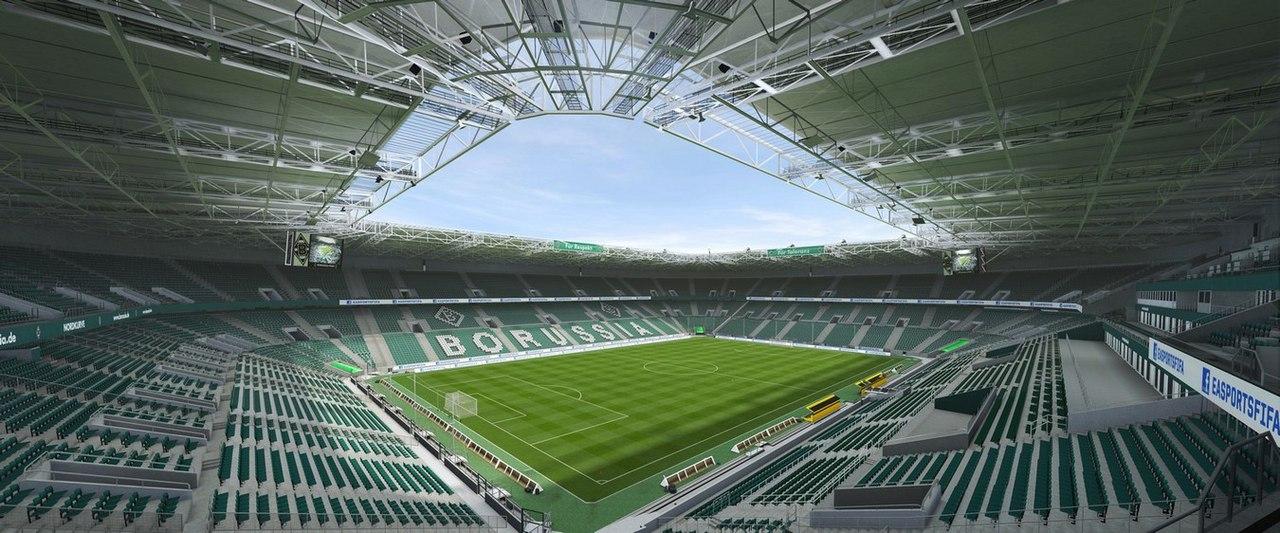 http://stadiums.at.ua/_nw/233/18174267.jpg