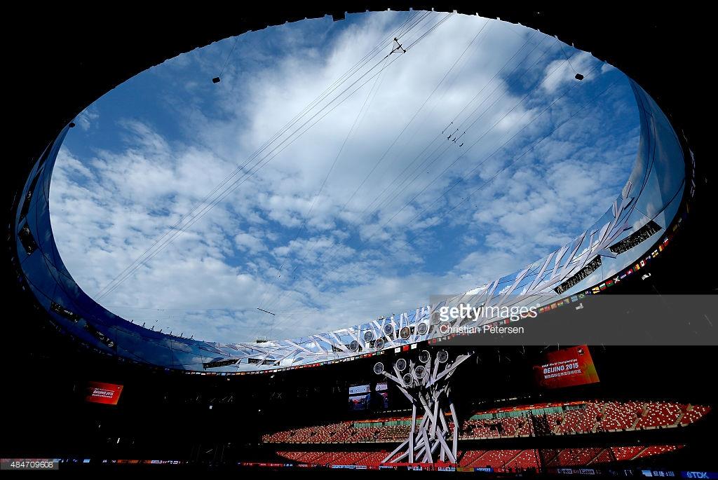 http://stadiums.at.ua/_nw/233/18585275.jpg