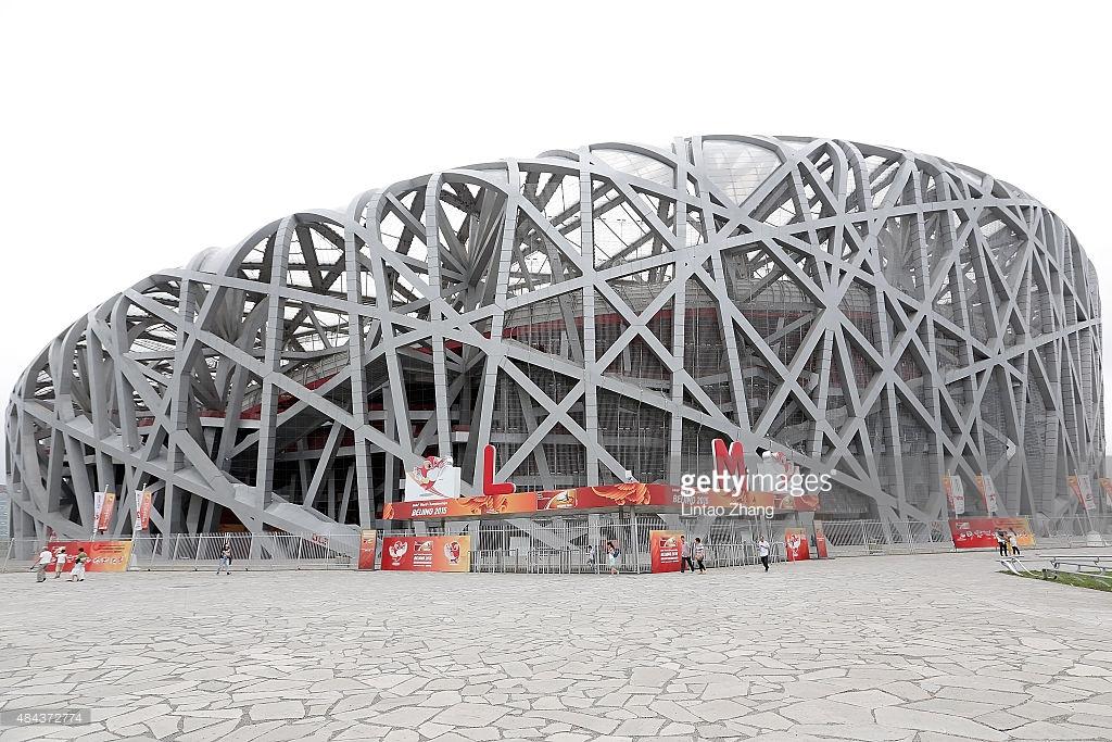 http://stadiums.at.ua/_nw/233/20733541.jpg