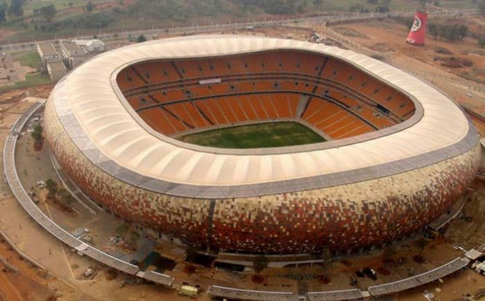 http://stadiums.at.ua/_nw/233/24078518.jpg