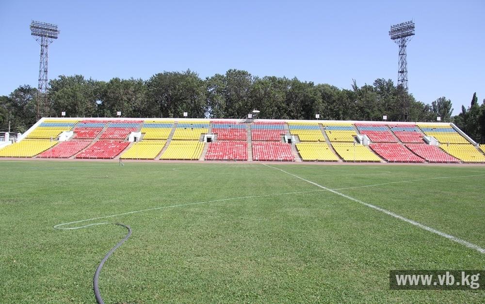 http://stadiums.at.ua/_nw/233/24296585.jpg