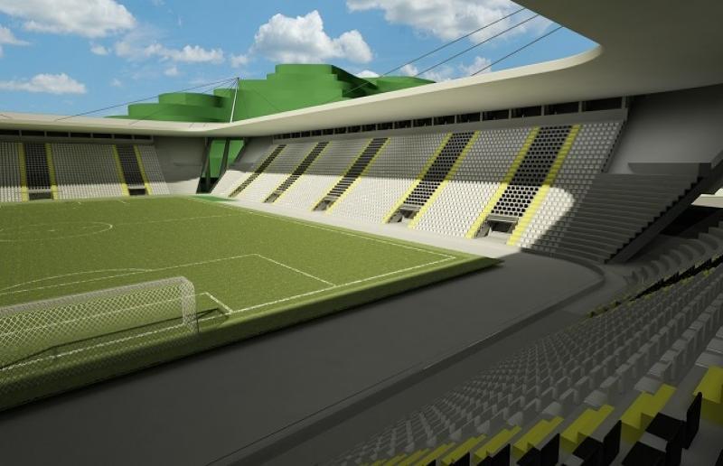 http://stadiums.at.ua/_nw/233/24527706.jpg