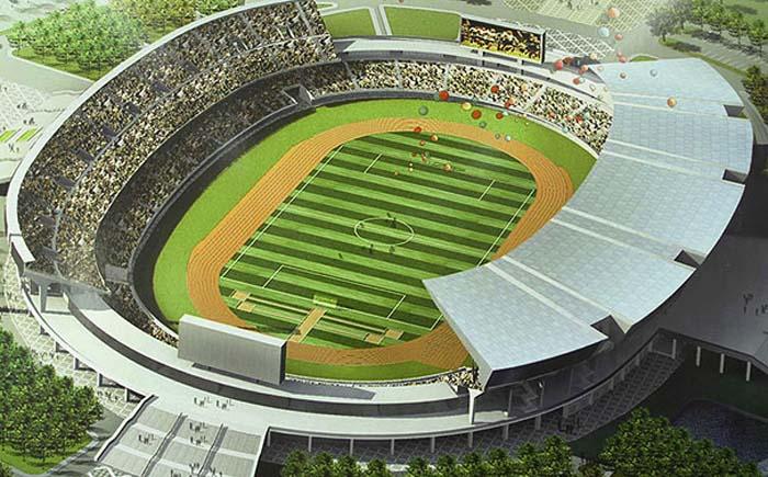 http://stadiums.at.ua/_nw/233/25112221.jpg