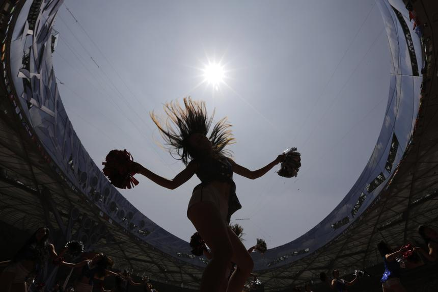 http://stadiums.at.ua/_nw/233/26355203.jpg