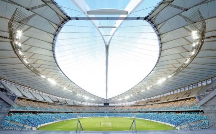 http://stadiums.at.ua/_nw/233/27029480.jpg