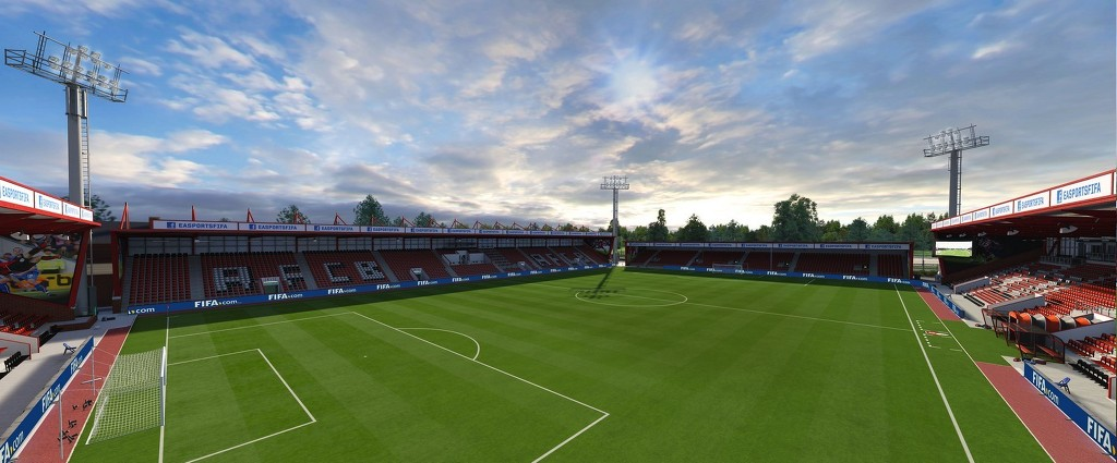 http://stadiums.at.ua/_nw/233/27903301.jpg