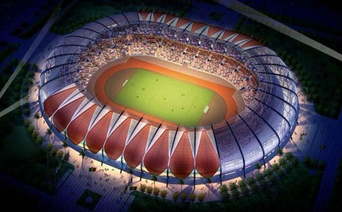 http://stadiums.at.ua/_nw/233/31738946.jpg