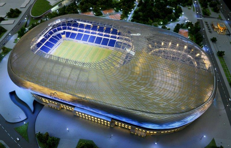 http://stadiums.at.ua/_nw/233/34311370.jpg