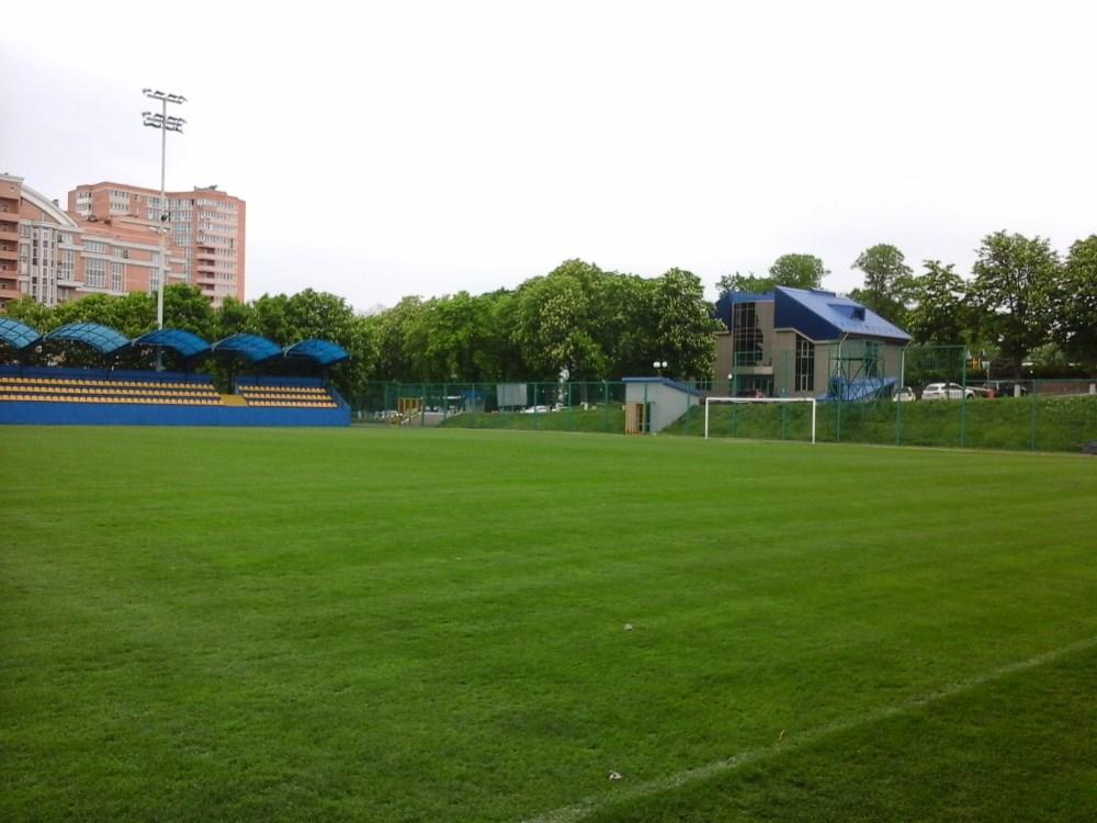 http://stadiums.at.ua/_nw/233/39312013.jpg