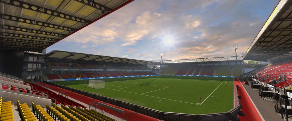 http://stadiums.at.ua/_nw/233/40881199.jpg