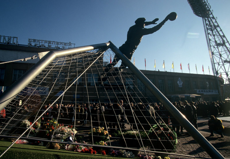 http://stadiums.at.ua/_nw/233/41824891.jpg