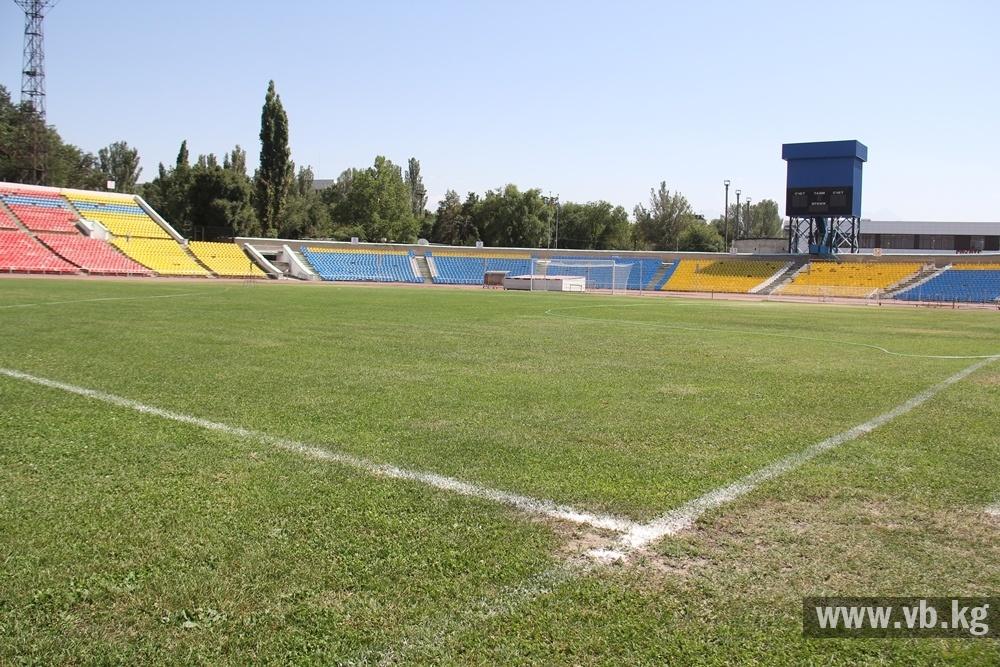 http://stadiums.at.ua/_nw/233/42523122.jpg