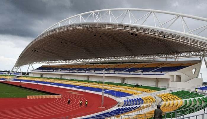 http://stadiums.at.ua/_nw/233/46068252.jpg