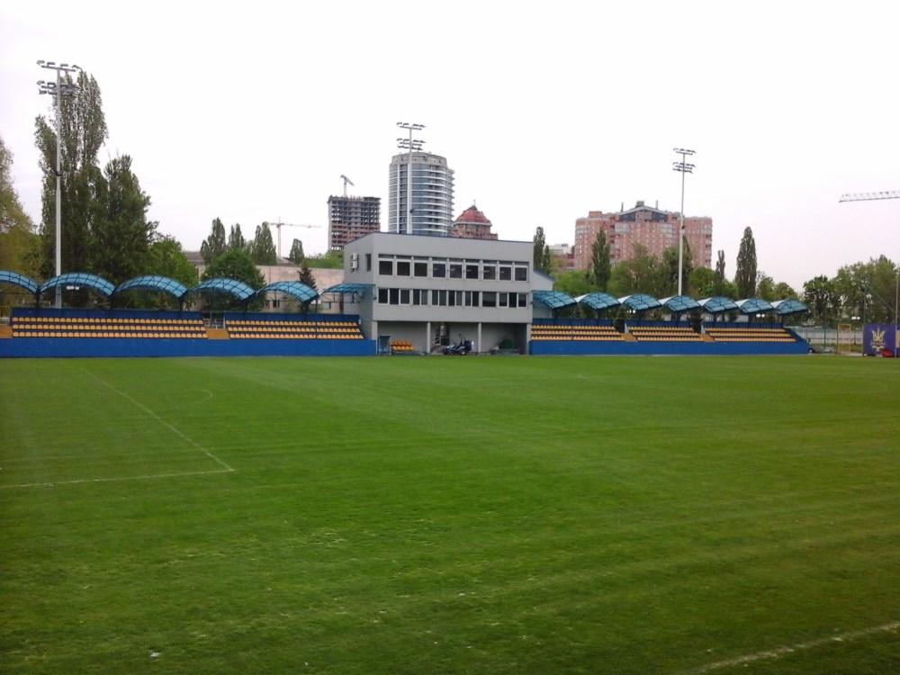 http://stadiums.at.ua/_nw/233/46488564.jpg