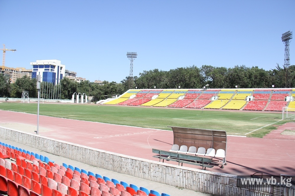 http://stadiums.at.ua/_nw/233/47642606.jpg