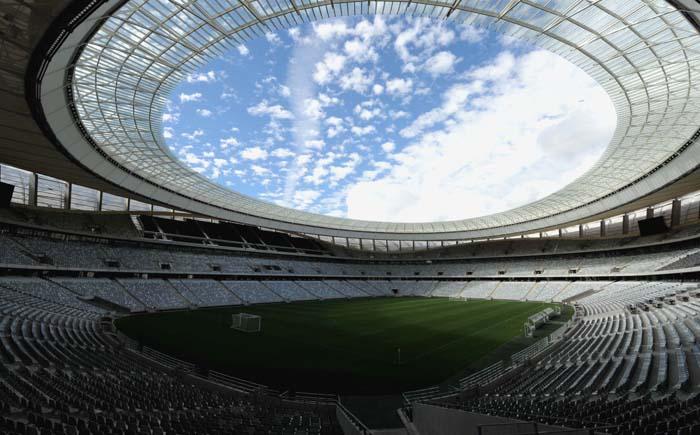 http://stadiums.at.ua/_nw/233/47839165.jpg