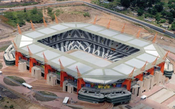 http://stadiums.at.ua/_nw/233/47920302.jpg