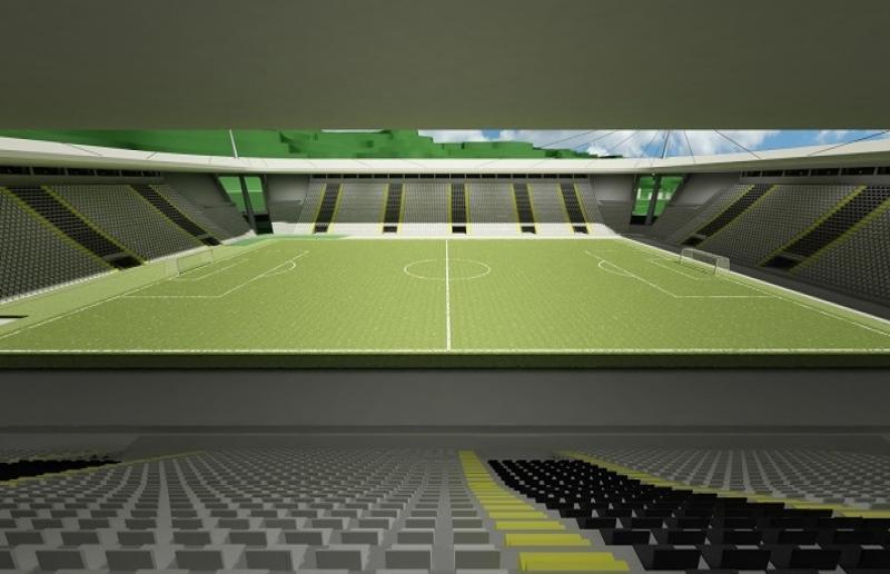 http://stadiums.at.ua/_nw/233/51744488.jpg