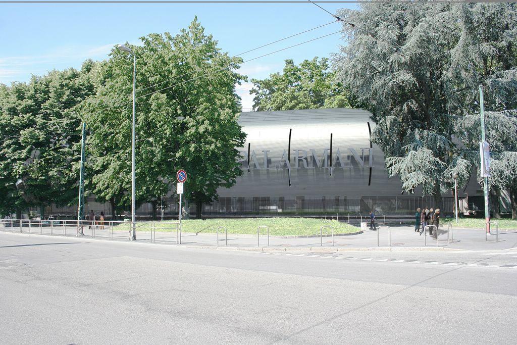 http://stadiums.at.ua/_nw/233/52060205.jpg