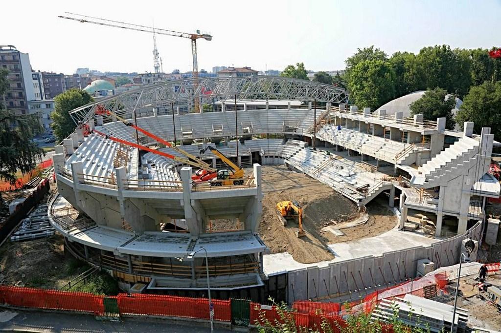 http://stadiums.at.ua/_nw/233/56230140.jpg