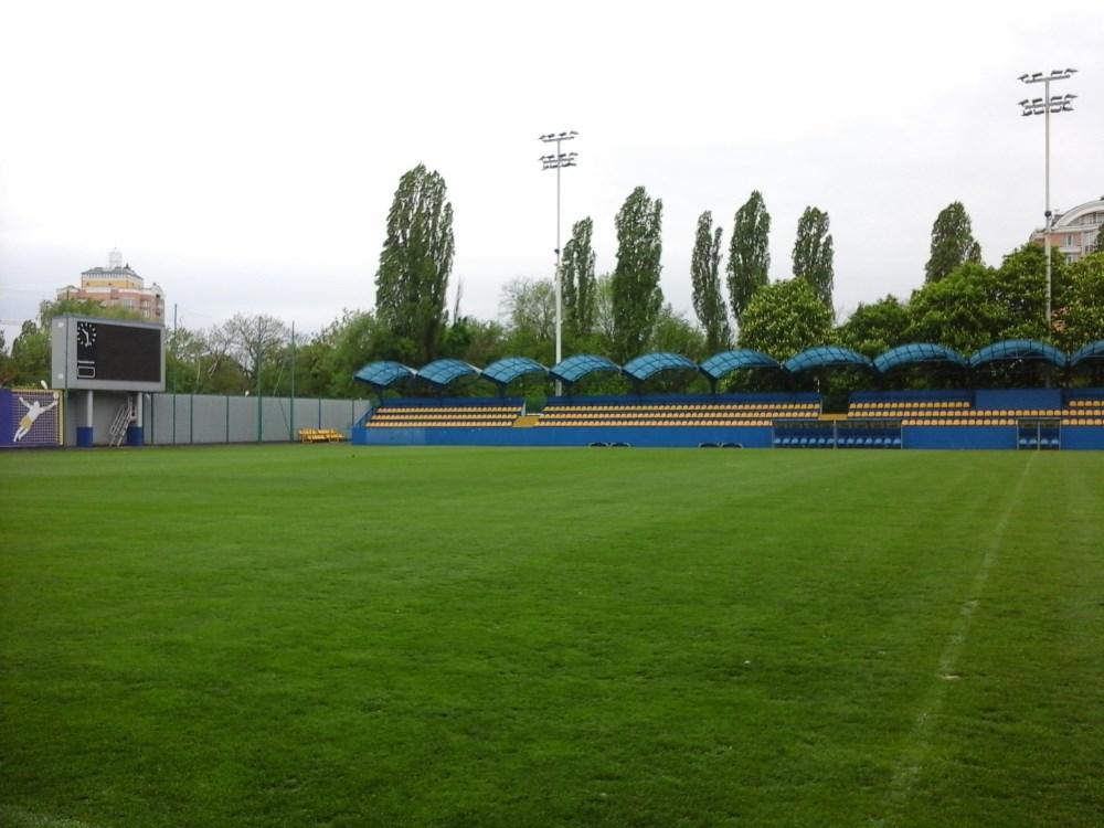 http://stadiums.at.ua/_nw/233/56466449.jpg