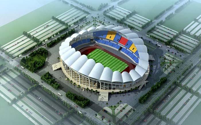 http://stadiums.at.ua/_nw/233/56984817.jpg