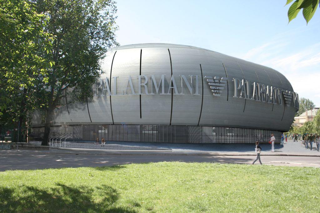 http://stadiums.at.ua/_nw/233/57791902.jpg